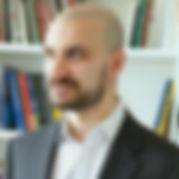 Richard Rushby - headshot.jpg