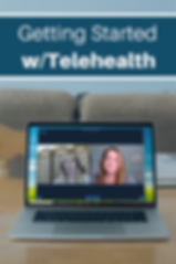 telehealth_webinar.png