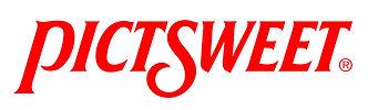 Pictsweet Logo.jpg
