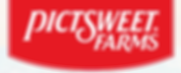 Pictsweet Farms Logo