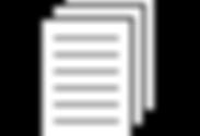 kisspng-computer-icons-paper-clip-art-5b