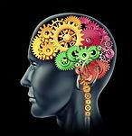 troubles cognitifs