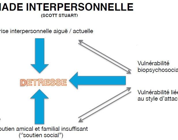 triade interpersonnelle.jpg