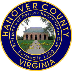 Hanover-County-seal-adopted-by-BOS-300x2