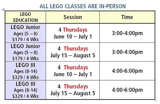 Lego III 2.jpg