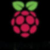 RaspberryPiLogo.png
