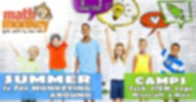 Summer Ad-w-logo.jpg