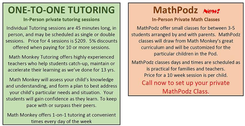 MathPodz-Tutoring.jpg