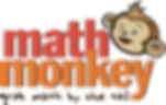 Math Monkey - Tutoring and Math Enrichment