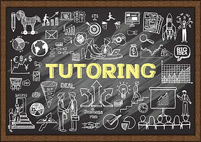 Tutoring - Web.jpg