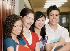 Teen Students.jpg
