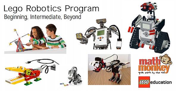 Lego Program.jpg