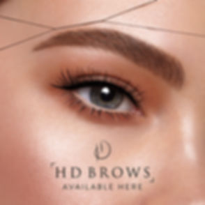 HD_BROWS_AVAILABLE_HERE.jpg
