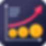 041-profits.png