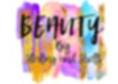 beauty by sands 2.jpg