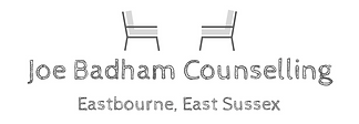 Joe Badham Counselling. Qualified and experienced counsellor in Eatbourne, East Sussex.