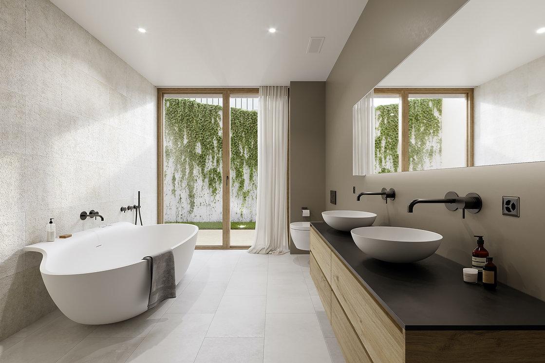 Bathroom_edited.jpg