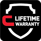 lifetime_warranty02.png