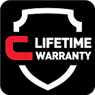 lifetime_warranty02.png