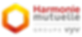 Logo HM 2.png
