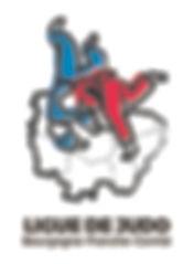 logo_ligue_bfc_judo_pour_fond_claire.jpg