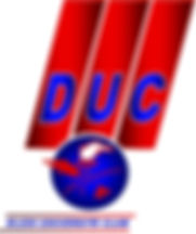 Logo DUC.jpg