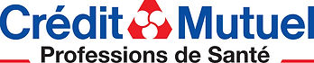 Logo_Credit_Mutuel.jpg