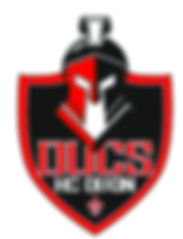 logo HCD.jpg