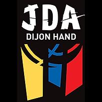 logo-jda-hand.png
