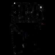 Logo-JDA-noir.png