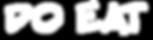 Logo-Do_Eat.png