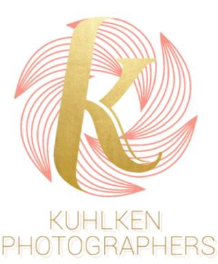 Kuhlken Photographers