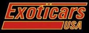 Exoticars USA LLC