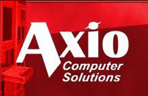 Axio Computer Solutions