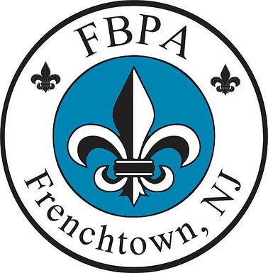 Frenchtown Business & Professional Assn