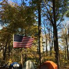 Dogwood Haven Family Campground LLC