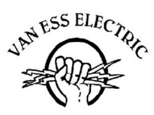 VanEss Electric