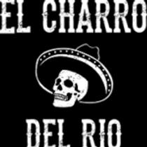 El Charro del Rio