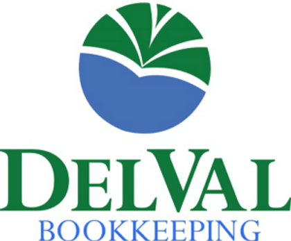 Del Val Bookkeeping, LLC