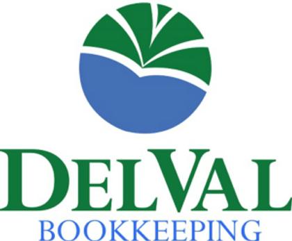 Del Val Bookkeeping, LLC