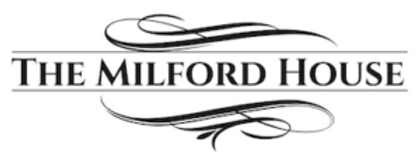 Milford House