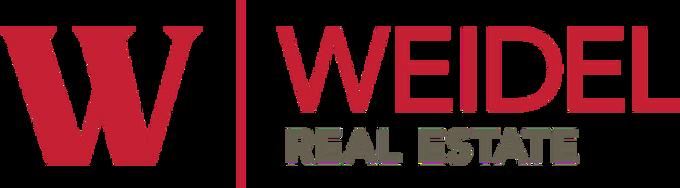 Weidel Real Estate - Jeff Buck