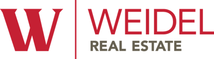 Weidel Real Estate - Jeff Buck