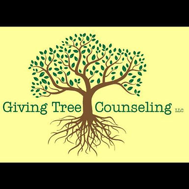 Giving Tree Counseling