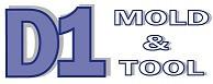 D1Mold e Mail Logo.jpg