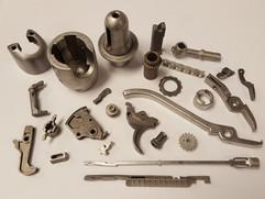 MIM parts.jpg