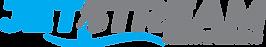Jetstream logo 02.png