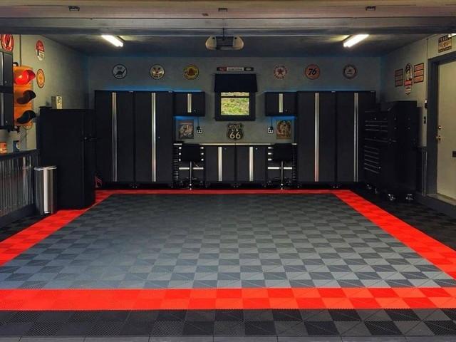 Flooring Services Gold Coast - Quikclick Flooring