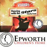 Epworth childrens home DWTS