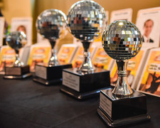 who will win the mirror ball